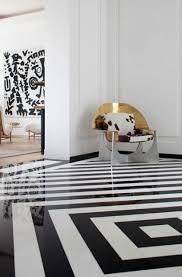 modern floor design. 15 Mind Blowing Floor Designs Modern Design