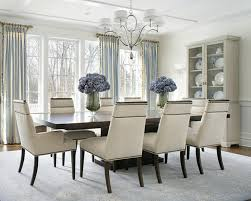15 cream dining room furniture attractive cream dining room table 8 sets for goodly ideas pictures