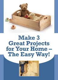 woodworking project plans for beginners. free-shaker-furniture-plans woodworking project plans for beginners g