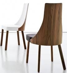 Sensationell Weiße Esszimmerstühle Design 5770