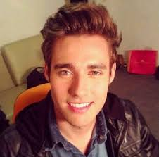 La plus belle photo de jorge blanco  Images?q=tbn:ANd9GcRlMfnd8daSo8mOfPGJxlczPdtl1BiGknVeogqrOQEW-rRvCfip3w
