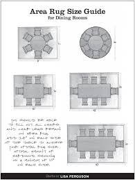 Living Room Area Rug Size Living Room Rug Size Guide Mjlsinfo