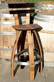 wine barrel bar plans. Wine Bar Stools Ideas Craftsmanbb Design In Barrel Designs 5 Plans E