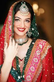 bridal makeup pictures stani makeup daily