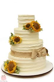 All Wedding Cakes