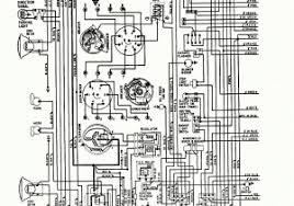 68 chevy truck wiring diagram 1962 gm windshield wiper wiring 68 chevy truck wiring diagram chevy diagrams