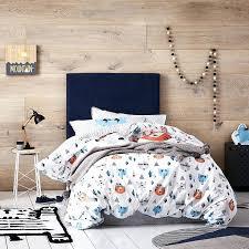 Aztec Bedroom Kids Animals Quilt Cover Set Bedroom Quilt Covers Coverlets  Online Aztec Bedroom Set . Aztec Bedroom ...