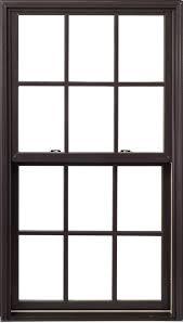Window Composition Defined Craftsmans Choice Inc - Exterior windows