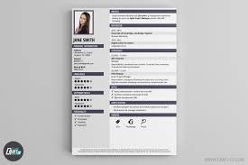 Good Looking Cv Cv Maker Professional Cv Examples Online Cv Builder