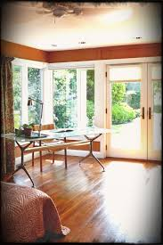 home office ideas for men. Fine Men Home Office Modernputer Furniture For Work At Design Ideas Men Painting Throughout