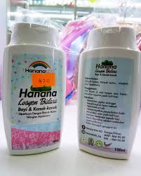 Available at cube 197 @hananakids.bn... - Rizney HS Co, Gadong Central |  Facebook