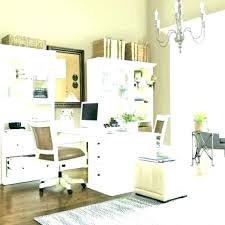wall mounted office desk. Small Wall Desk Dual Home Office Desks  Mounted A