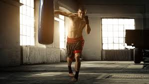 coaches need a break from the track boxing workouts don t disappoint