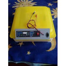 Отзывы о <b>Инкубатор HHD</b>