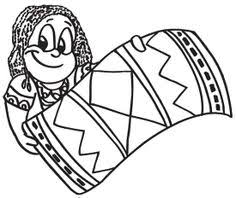 Small Picture Kwanzaa Candles And Food Coloring Page Kwanzaa Pinterest