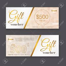 gift certificate design anuvrat info gift voucher template gold pattern gift certificate