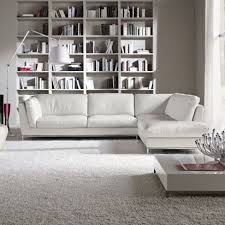 modern furniture uk for your bedroom living and dining room made to order coffee tables wall unitore