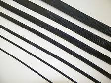 wire cover black braided expandable flex sleeve wiring harness loom flexable wire cover