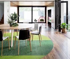 Formal Dining Room Furniture  Kukielus - Formal oval dining room sets