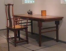 word 39office desks workstations39and. Chinese Editing Desk Of The 12th Century Word 39office Desks Workstations39and