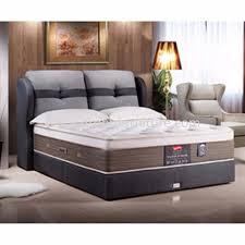 TempSmart™ 3.0 1600 Elle Slumberland Bed Store Supplier, Suppliers ...