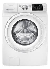 washer without agitator.  Washer Ft 8Cycle HighEfficiency FrontLoading Washer  White For Without Agitator