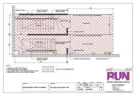 Best Interior Design Floor Plan Software  BrokeasshomecomBest Free Floor Plan App