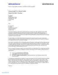 Cover Letter Templates For Resumes College Application Letter Sample