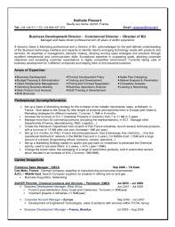 Objective Medical Assistant Resume How To Write An On A Student