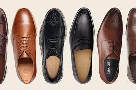 12 best men s dress shoes under 200