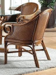 rattan wicker furniture palm indoor rattan wicker club chair rattan wicker furniture company