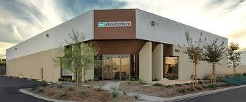 cds furniture. Leading Southern California Cds Furniture