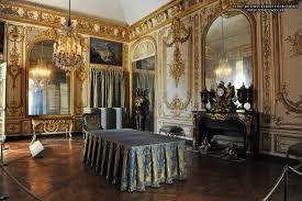 5 Im Grand Cabinet Du Roi Oder Auch Cabinet Du Grand Conseil Tagte