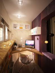 new office designs. New Office Design Ideas Home Space Best Layout Redesign Designs