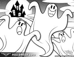 We used to have our content spread across 6 different sister sites. Trick Or Treat Free Download Halloween Coloring Pages Palama Settlement