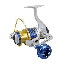 spinning reels okuma fishing rods and reels okuma fishing okuma reel parts online at Okuma Reel Parts Diagram