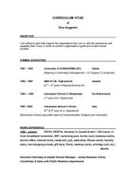 dental assistant resume nj sales dental lewesmr with 85 amazing how to make resume one page make me a resume