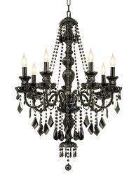 chandelier brands crystal chandelier brands chandelier lighting manufacturers in india