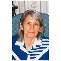 Find Hazel Britt at Legacy.com