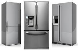 kitchenaid refrigerator. kitchenaid refrigerators refrigerator