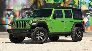 Prices for jeep wrangler rubicon s currently range from $8,995 to $128,991, with vehicle mileage ranging from 11 to 239,866. 2018 Jeep Wrangler Unlimited Rubicon Review Long Live The King