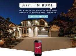 garage door app iphone bluetooth garage door opener iphone app doors best remote ideas on full