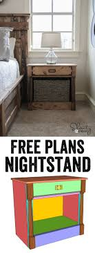 Free Woodworking Furniture Plans 131 Best Bedroom Images On Pinterest Furniture Projects Wood