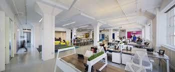 open office design concepts. Exellent Design On Open Office Design Concepts L
