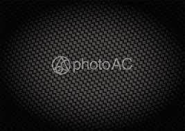 背景黑冷靜紋理素材 免費照片素材圖片 355267 Photoac