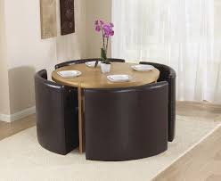attractive round table with chairs 10 best dining table sets images on dining sets