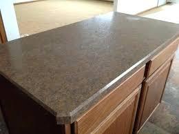 bevel edge countertop laminate trim bevel edge laminate trim inspirational gorgeous laminate edges 1 of bevel