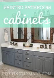 painting bathroom vanity countertop best paint for bathroom vanity before and after 2 inside prepare