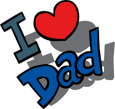 Short Fathers Day Quotes Free Clipart Images Pic Fathers Day Png