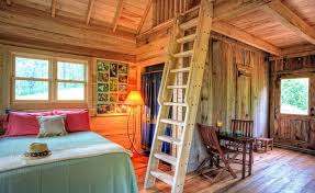 Rustic Interior Design Ideas Cabin Decorating Design Ideas Pictures Cottage House Interior